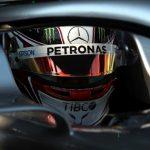 Chaînes F1