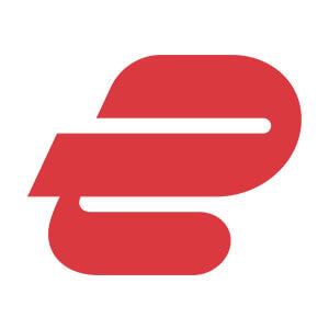 ExpressVPN Logo Nouveau