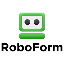 Logo Roboform