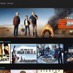 Meilleur VPN Amazon Prime Video