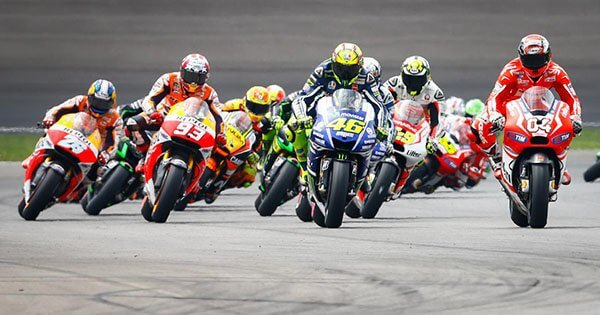 MotoGP-streaming
