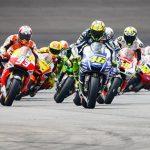 MotoGP-streaming