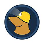 Mullvad VPN logo