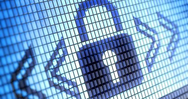 Installer un VPN - protocoles