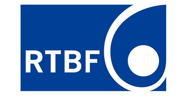 RTBF-en-France