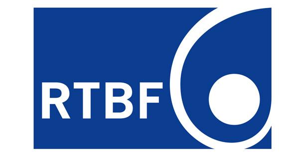 RTBF en France