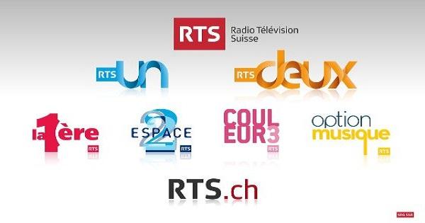 tv suisse