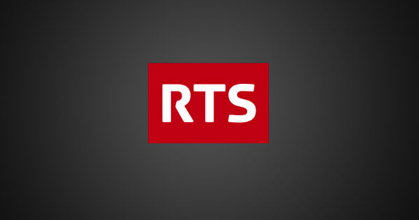 RTS-en-France