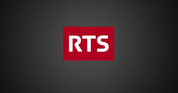 RTS en France