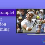 Regarder Wimbledon streaming