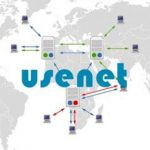 Usenet Newsgroup