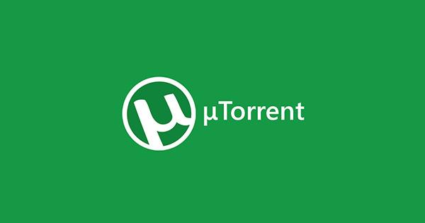 VPN pour uTorrent