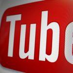 YouTube déblocage