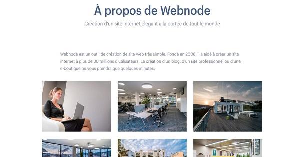 Webnode-Lancez-vous-dans-Ecommerce