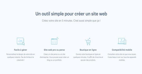 Avis-Webnode-créer site web