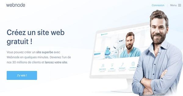 Avis-Webnode-accueil