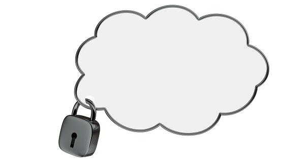 Comparatif des fournisseurs de stockage cloud