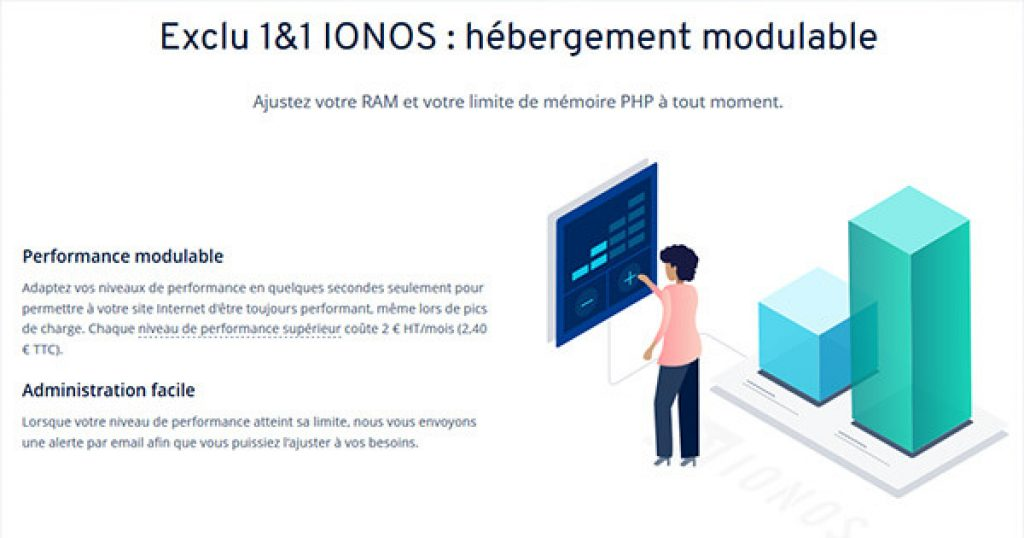 Hébergement-web-11-IONOS
