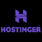 Logo-Hostinger