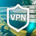 Meilleur-VPN