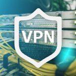 Meilleur VPN