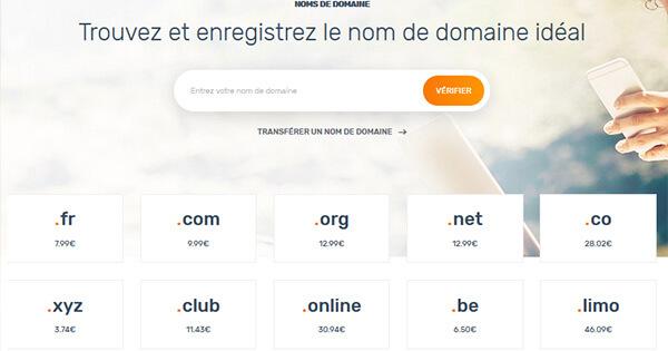 Nom-de-domaine-gratuit-Ex2