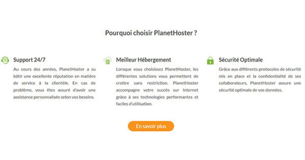 Pourquoi-choisir-PlanetHoster