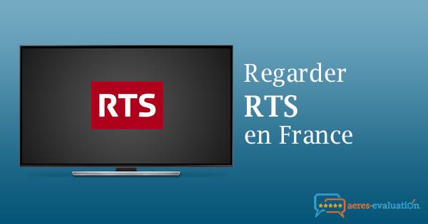 RTS France