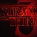 Stranger things s03