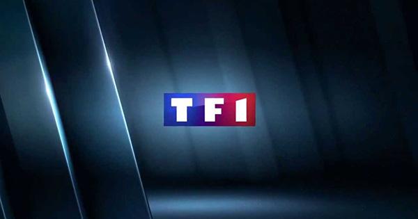 TF1 à l'étranger