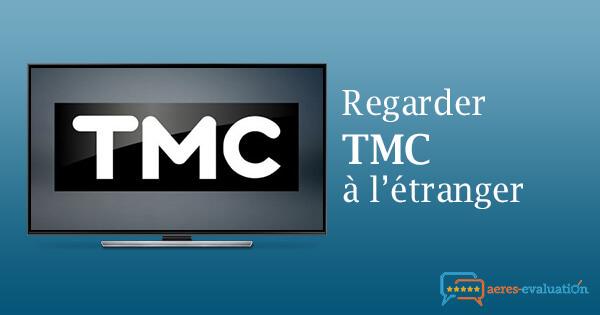 TMC étranger