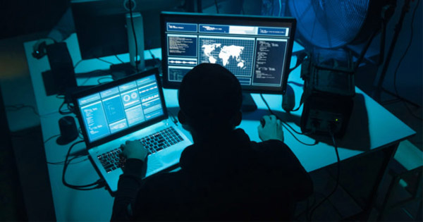 Torrent et VPN