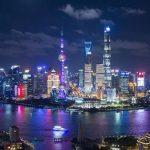 VPN gratuit Chine