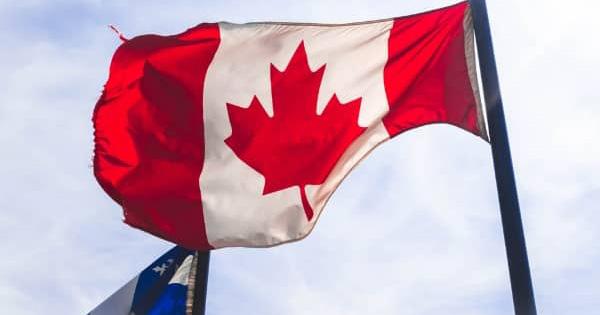 VPN pour le Canada