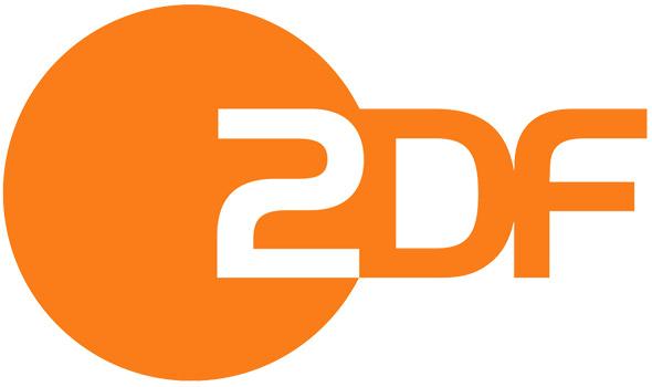 ZDF en France