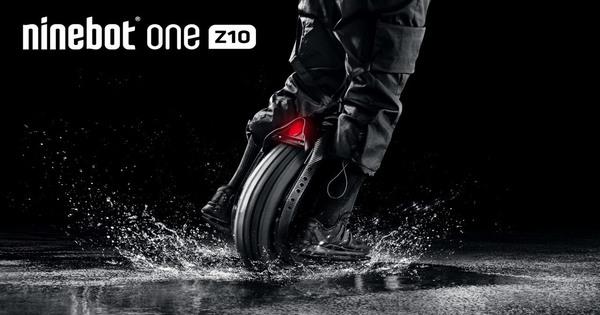 ninebot-one-z10