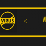 antivirus vs vpn