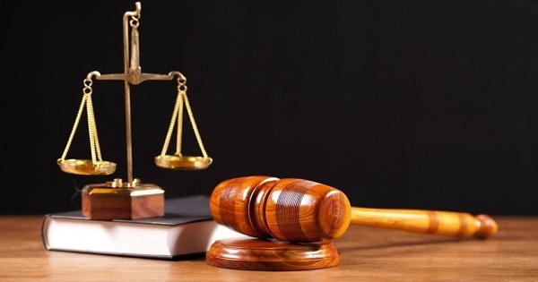 Justice téléchargement DDL torrent