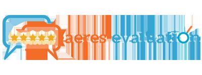 AERES-Evaluation
