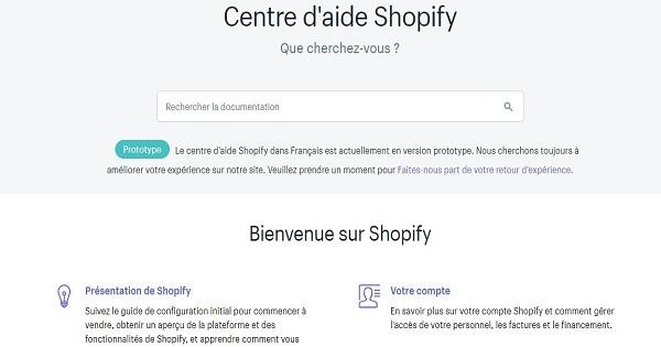 Avis-Shopify-Support-Technique