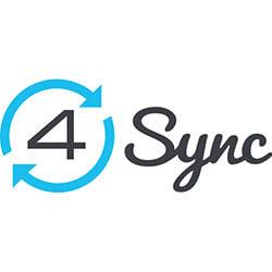 Logo-4Sync