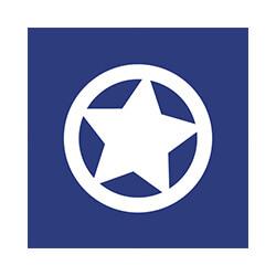 Logo-Astrill