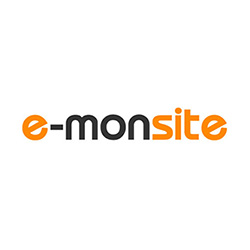 Logo E-monsite