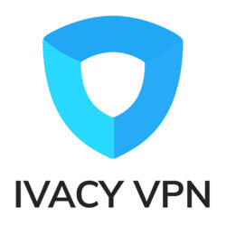 Logo-Ivacy