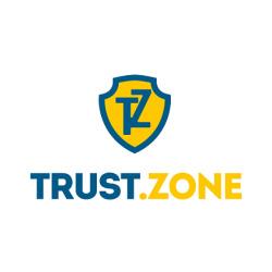 Logo Trust.Zone