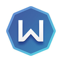 Logo-Windscribe