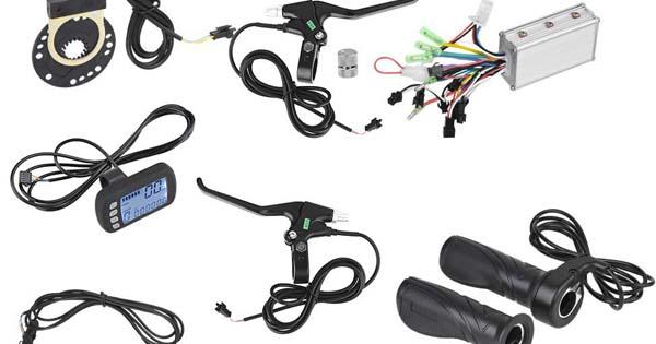 composants-trottinettes-electriques