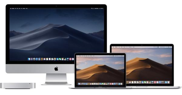 installer-vpn-mac