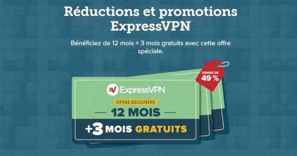 promotion-expressvpn