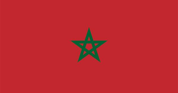 Meilleur VPN pour le Maroc